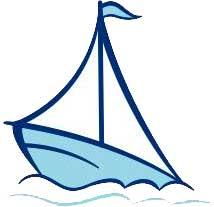 Dentist-Tallahassee-Kids-Sail
