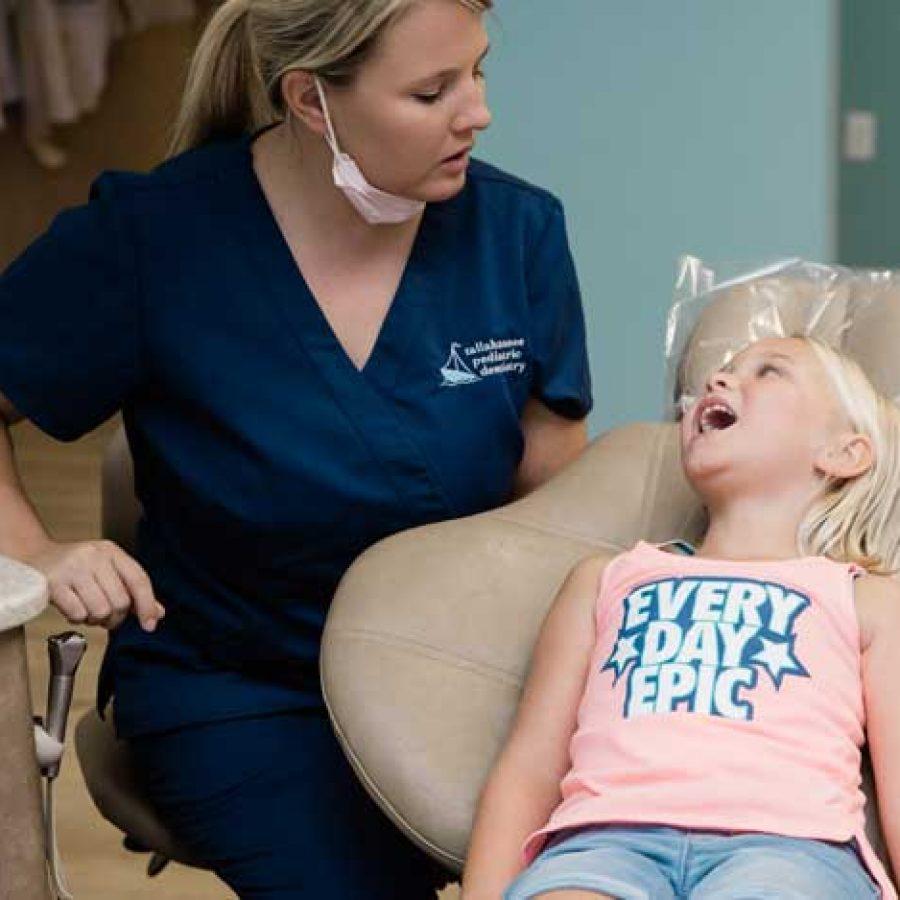 Childrens-Dentist-In-Tallahassee-1