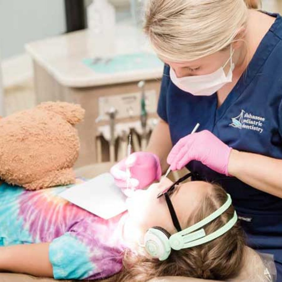 Childrens-Dentist-In-Tallahassee